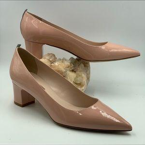SJP by Sarah Jessica Parker Shoes - NRLYNEW:SARAH JESSICA PARKER